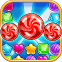 Candy Splash Mania icon