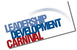LD Carnival