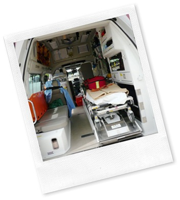 775px-Ambulance-interior