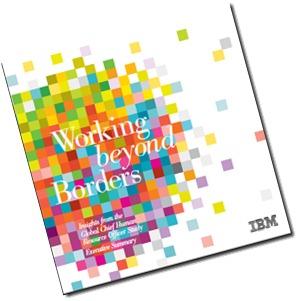 IBM CHRO pic