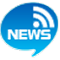 NewsMania:Search at once logo