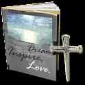 InspireMe † (Plus) icon