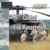 Combat Risk Management