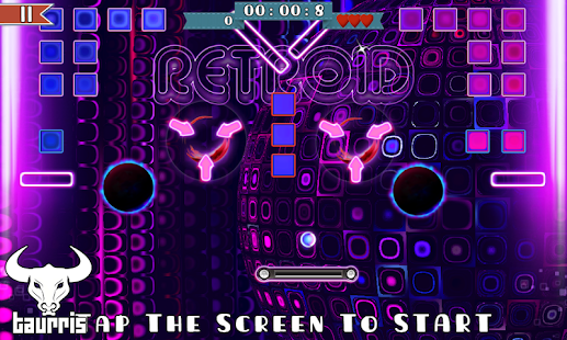 Retroid Screenshot 8