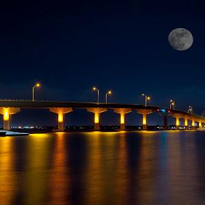 Titusville Bridge 16 x 20.jpg