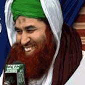 Molana Ilyas Qadri