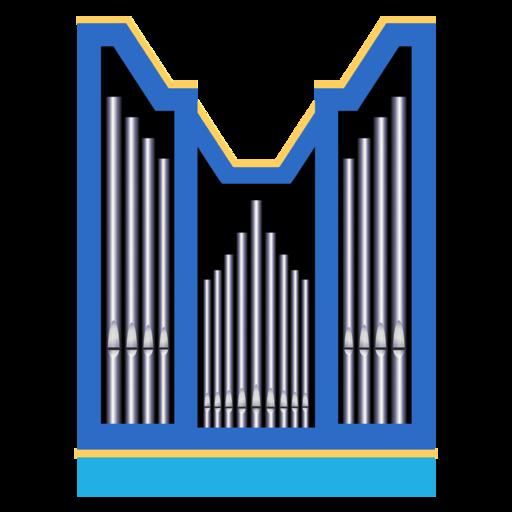 Pitea Ultimate - Church Organ 音樂 App LOGO-APP試玩