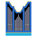 Pitea Ultimate - Church Organ icon