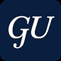 2GU icon