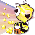 Honey Tribe: Colony Collapse icon