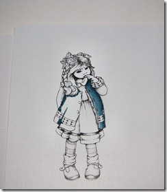 sn4 coloring pages - photo#8