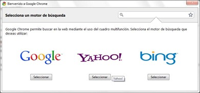 google-chrome-ballot-screen