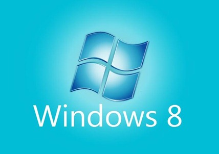 Windows-8-beta
