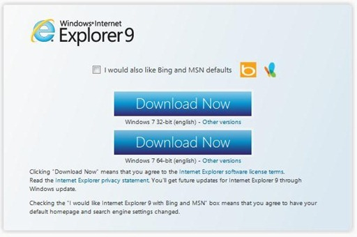 Download-Internet-Explorer-9