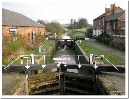 Braunston 009