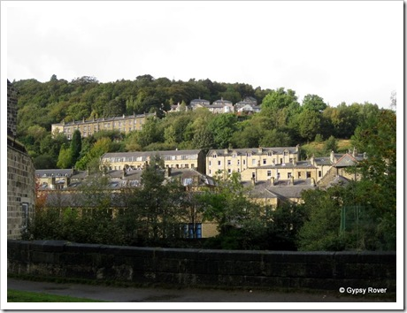 Hebden Bridge 058