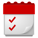 TodoToday Pro for TeuxDeux icon