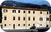 Villa Giamari - Fornacelle