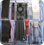 sciarpe museum shop