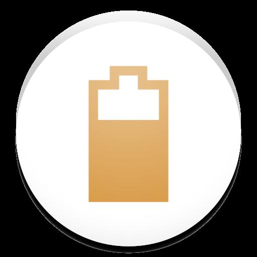WearBattery 工具 App LOGO-APP試玩