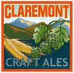 Logo of Claremont Craft Ales Baseline Blonde