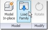 load family