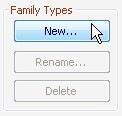 new family types