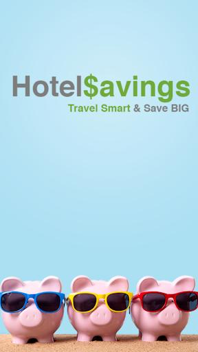 HotelSavings