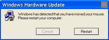 funny-windows-error5.jpg