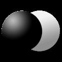 ElyGo Lite (Go, Tsumego) icon