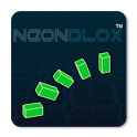 NeonBlox icon