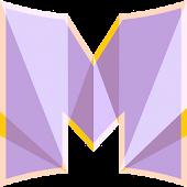 MHacks