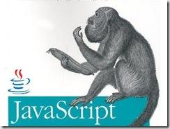 TraceMonkey JavaScript Engine