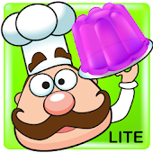 Jelly Chef - lite