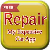 Repair My Expensive Car Info