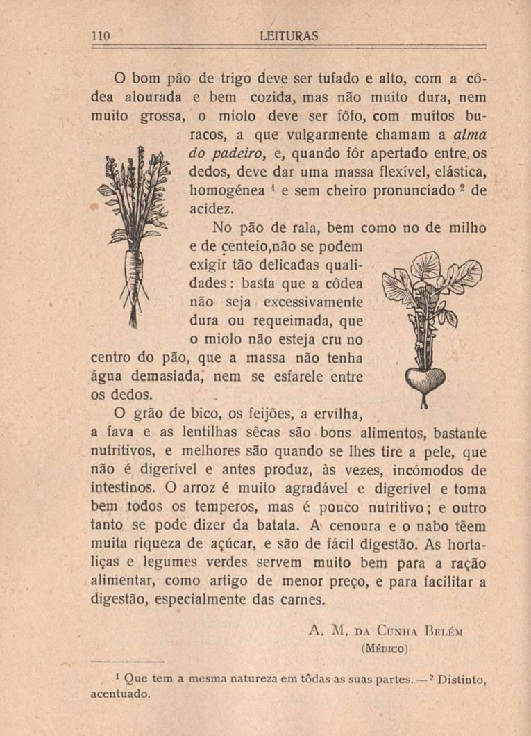 [livro_escolar_sn_p110[4].jpg]