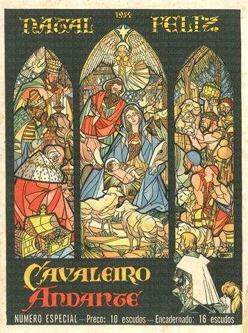 [santa nostalgia natal cavaleiro andante_01[3].jpg]