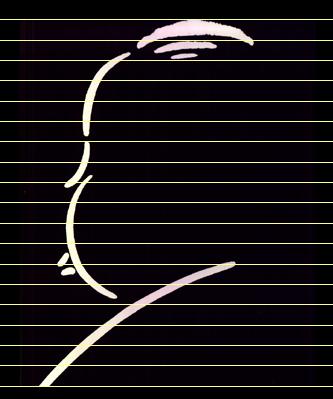 [image[3].png]