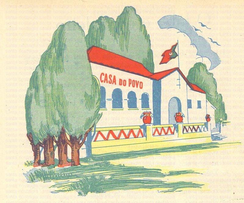 [casa do povo santa nostalgia 01[4].jpg]