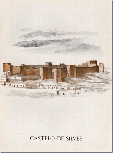 castelo de silves santa nostalgia 15