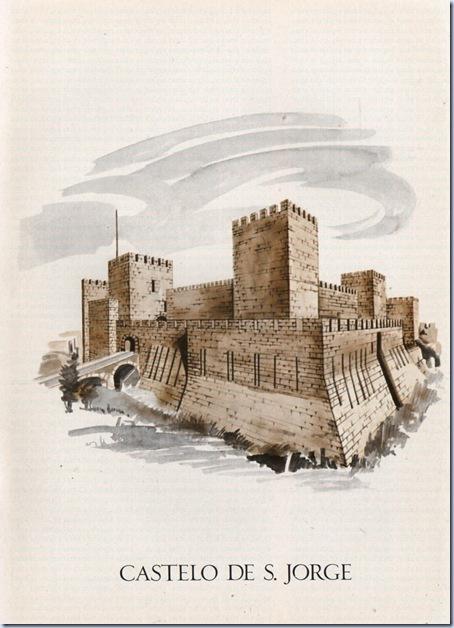 castelo de s jorge santa nostalgia 02