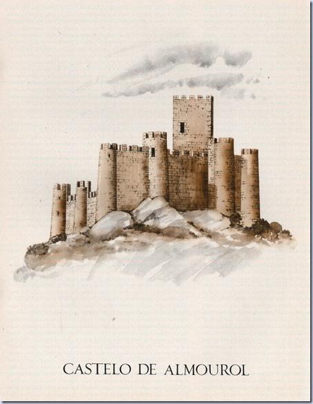 castelo de almourol santa nostalgia 07