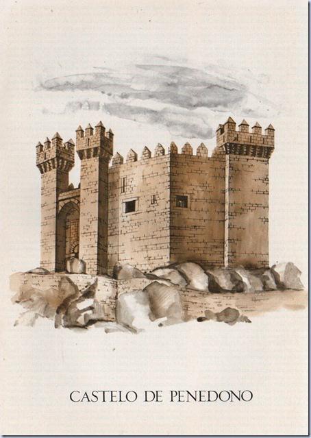 castelo de penedono santa nostalgia 09
