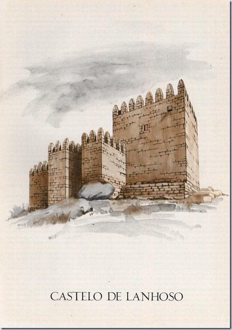 castelo de lanhoso santa nostalgia 10