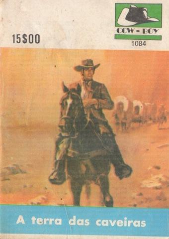 [cowboy santa nostalgia 01[3].jpg]