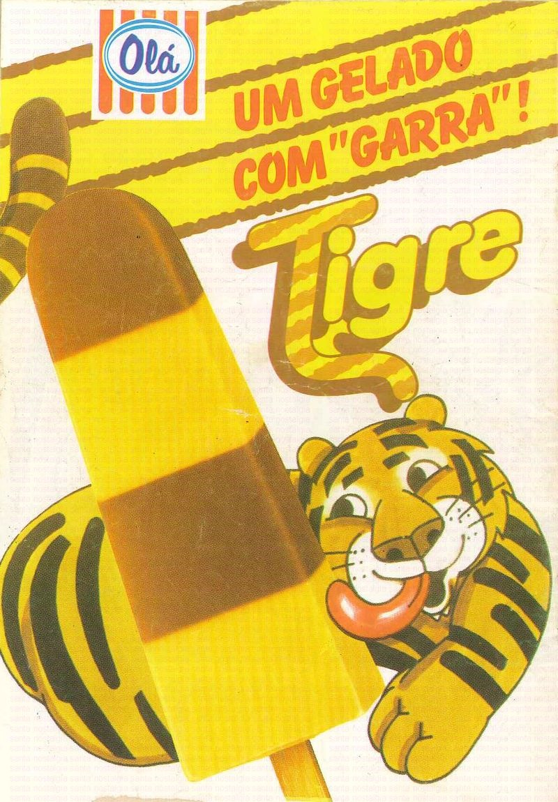 [gelado ola tigre santa nostalgia[4].jpg]
