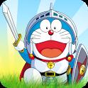 Truyen Doraemon- Doremon(Full) icon