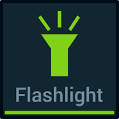 Flashlight by Joe