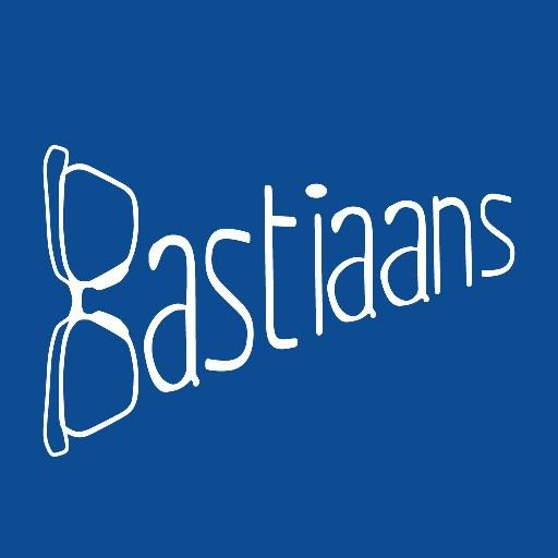 Bastiaans optiek 生活 App LOGO-APP試玩