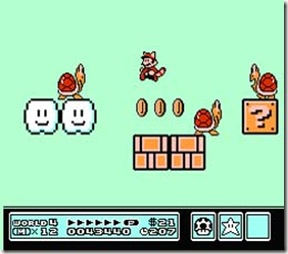Super_Mario_Bros._3_NES_ScreenShot3